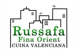 Carta-Russafa