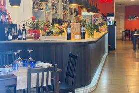 barra russafa restaurante